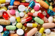 Продам медикаменты и лечебную косметику по доступным ценам